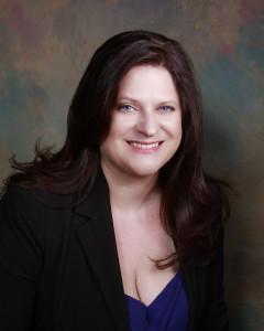 Nashville Divorce Lawyer Morgan Smith