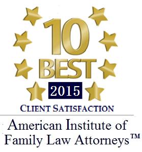 10 Best 2015 FLA (1)