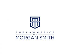 Law Office of Morgan Smith
