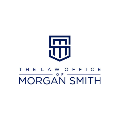 Attorney Morgan Smith