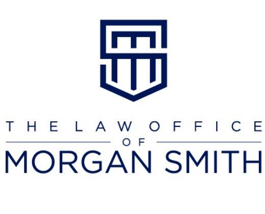 Attorney Morgan Smith